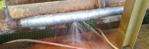 aboveground-tank-maintenance