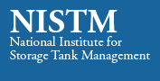 NISTM